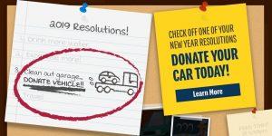 donate car image