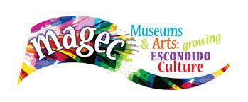 MAGEC logo